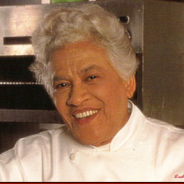 Ms. Leah Chase Receives Another Lifetime Acheivement Award