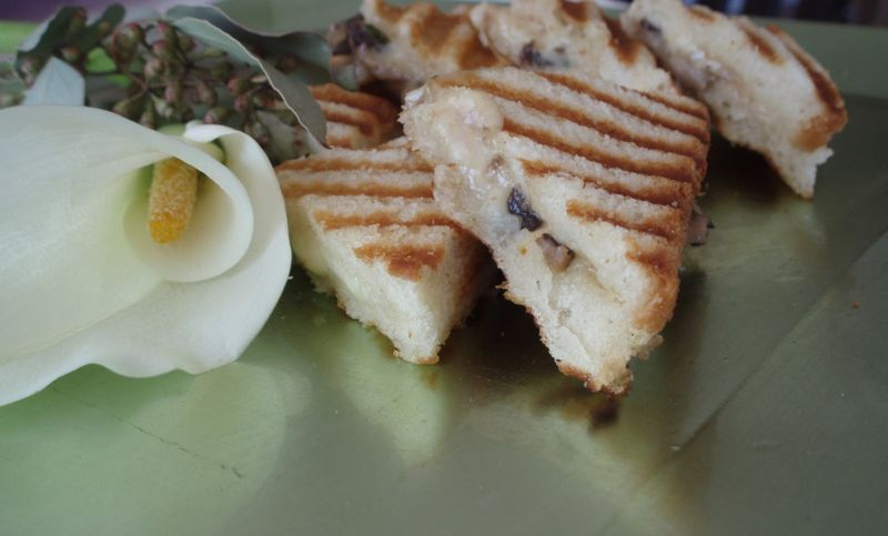 Shiitake and Fontina Sandwiches Resized and Cropped