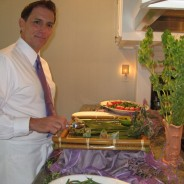 "The Advantages of a ""Boutique Caterer""-Part 1"